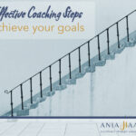 Effective Coaching Steps