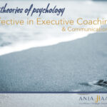 Two Main Theories of Psychology in Executive Coaching and Communication