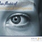 Main Models of Emotional Intelligence